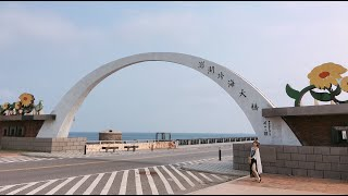 1904台灣澎湖三日行程x撒野民宿 PengHu, Taiwan