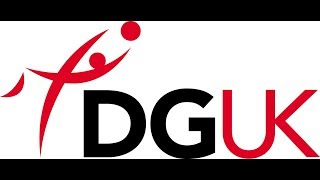 DGUK 3 Day Goalkeeping National Camp