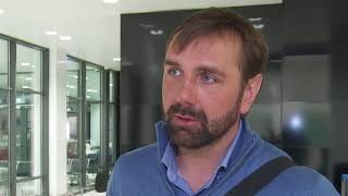 Андрей Прокунин: «У корейской сборной есть легкий оптимизм»
