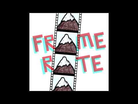 Frame Rate: Reservoir Dogs