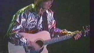 Erasure- A Little Respect (live In Argentina 1990)