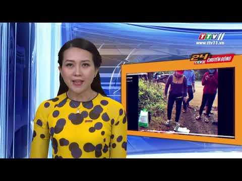TayNinhTV   24h CHUYỂN ĐỘNG 20-8-2019   Tin tức ngày hôm nay.