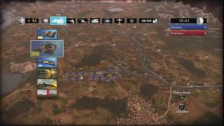 R.U.S.E. ps3 xp boost   player providing xp