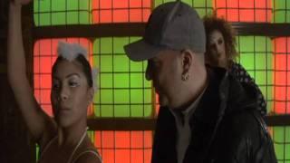 SerGIO Fertitta Feat. Dieter Meier ( Yello ) / How I Do