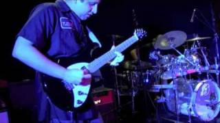 2 - Waking Hours & From the Blue - An Endless Sporadic Live at the Troubadour
