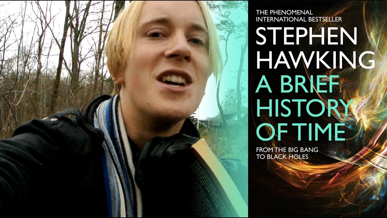 a brief history of stephen hawking Download a brief history of time by stephen hawking pdf book download  version of pdf ebook and the name of writer and number pages in ebook every information is given inside our post.