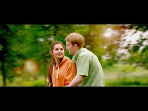 Кадры из фильма Огни большой деревни