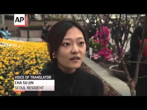 Kim Jong Un Haircut Mandate Debunked