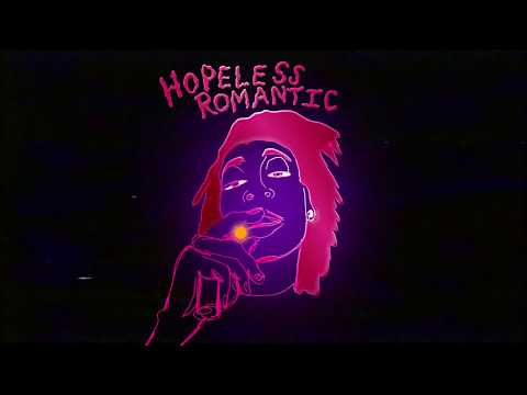 Wiz Khalifa – Hopeless Romantic ft. Swae Lee