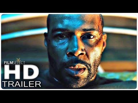 SPELL Trailer (2020)