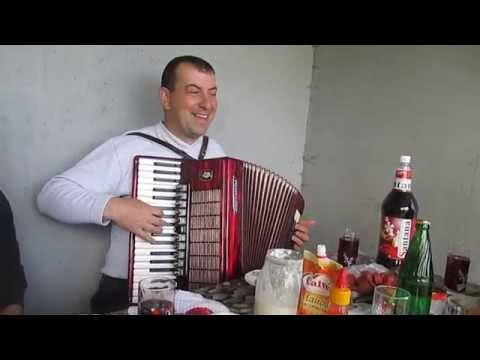 Каро Шамшадин 15