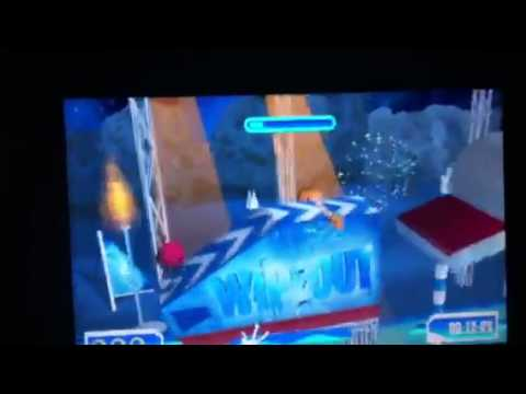 Wipeout 2 Episode 10 (Finale)