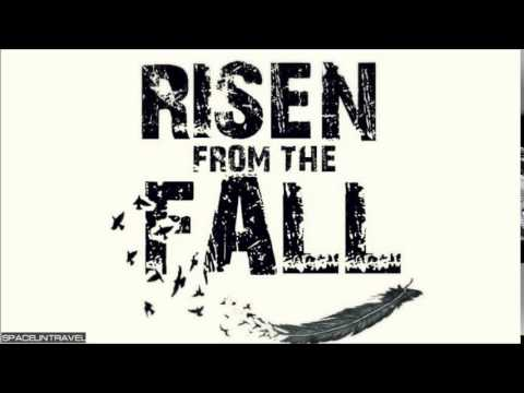 Risen From The Fall  - Knot In Vein