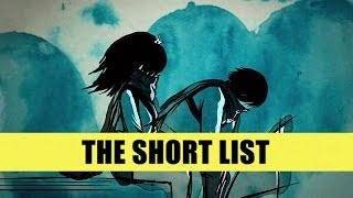 Requiem for Romance (YOMYOMF Short List)