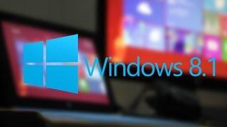 видео После переустановки Windows не работает интернет?
