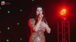 Марьям Казиева - Гирами NEW 2017