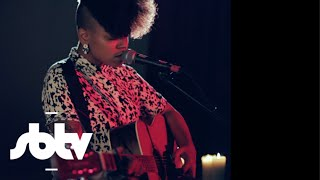 Kimberly Anne   Heartbroken Medley (Acoustic Mash-Up) - A64 [S9.EP22]: SBTV