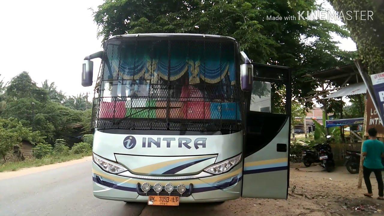Onnibus Intra
