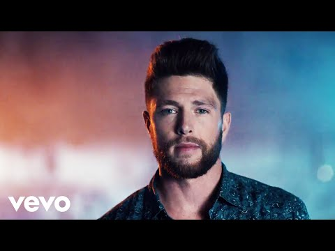 Chris Lane - Fix (Official Music Video)