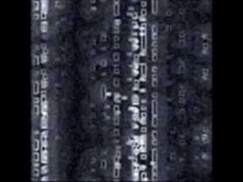 Juno Reactor Bible Of Dreamsjardin De Cecile  Youtube