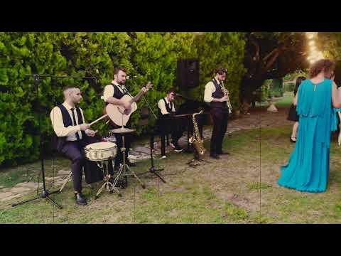 Bartistik Wedding and Events