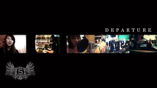SCANDAL - Departure (SH Cover Band)
