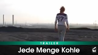 Jede Menge Kohle (1981) - Trailer | Ruhrgebietssaga