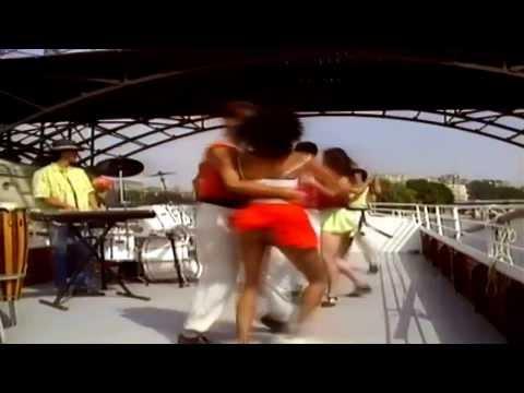 VICTORIA FEAT KAOMA  FRICOTE RMX BY DJ MAXI