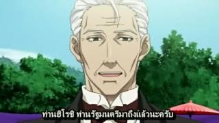 Hanayaka Nari, Waga Ichizoku - Kinetograph OVA 1 (Sub Thai)
