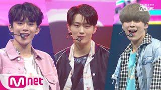 [KCON 2019 NY] VERIVERY - From Now(Dance Break Ver)ㅣKCON 2019 NY × M COUNTDOWN
