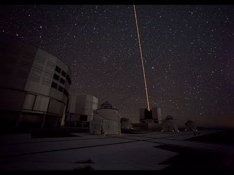 Astronomy Cast 316: Observational Versus Experimental Science