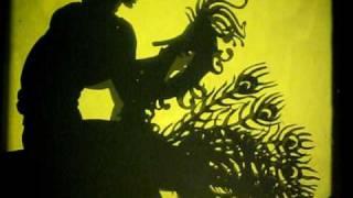 Die Abenteuer Des Prinzen Achmet  1