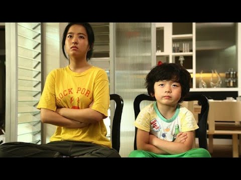 Download [Korean movie] Scandal Makers [Eng sub]  Comedy|Family [Full Movie]
