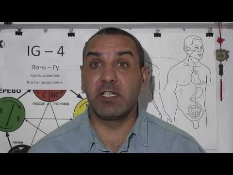 Туберкулез легких - симптомы болезни, профилактика и