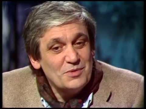 Maurice Pialat : les femmes de sa vie, ses films (1981)