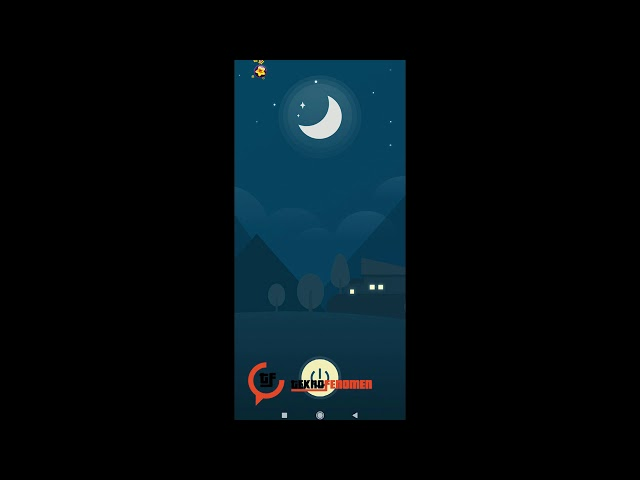 Android Telefonlarda Mavi Işık Filtresi Nasıl Ayarlanır?