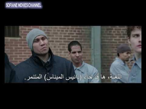 الفيلم الرائع المستوحى من قصة حقيقية..آكشن/مخدرات/سجون/قتال