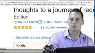 So Erstellen Sie ein E-Buch in Nur ein Paar Stunden | Schnell, Einfach, Kostenlos