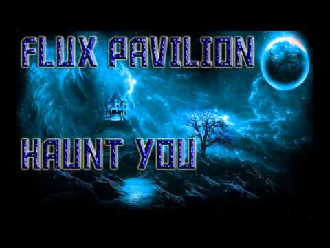 All Flux Pavilion Songs! (4 Hours Long) 1080p