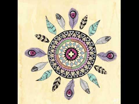 Sound Colors Vol.II (Ethnic Jazz World)