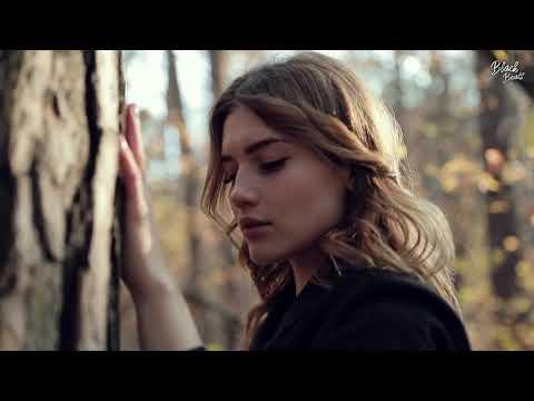 Смотреть клип Тимур Спб - Пальто