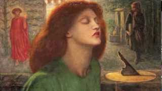Loreena Mckennitt  - The Mystic