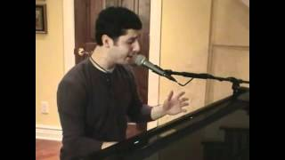 Usher - Love in this Club (Boyce Avenue Piano Acoustic Cover)