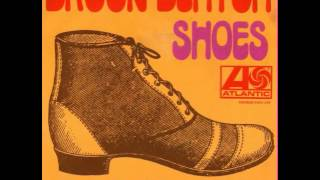 Watch Brook Benton Shoes video