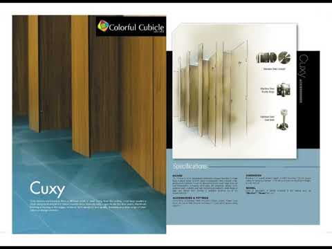 colorful-cubicle-sdn-bhd---toilet-cubicle-systems---toilet-partition-systems