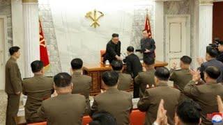 北朝鮮で韓国のドラマを見ると起こること