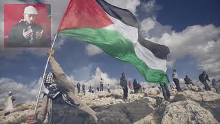 Maher Zain - Palestine Will Be Free I Lirik dan Terjemahan #lagureligi #maherzain