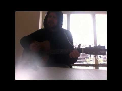 Ballad of Vitaly (cover)