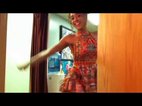 Chaley Dance