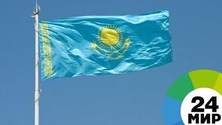 Деньги на учебу: казахстанским волонтерам будут платить за работу